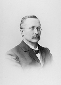 Wilhelm_Roux_-_Вильгельм_Ру_(1850-1924)